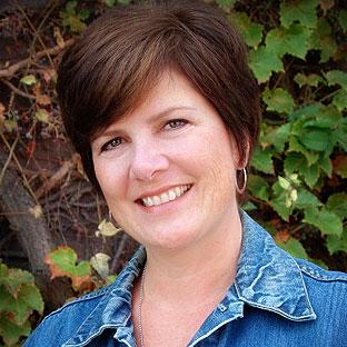 Becky Brown