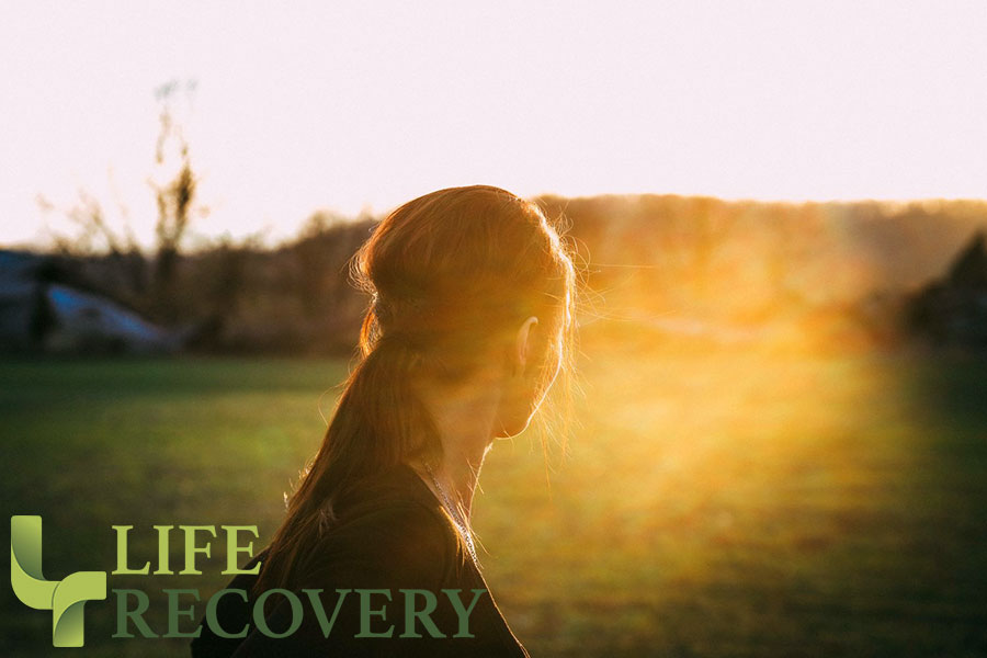 Emotional Challenges of Overcoming Addiction