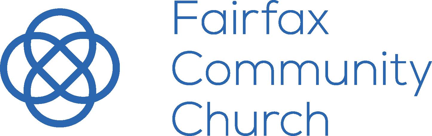 fairfax-community-church