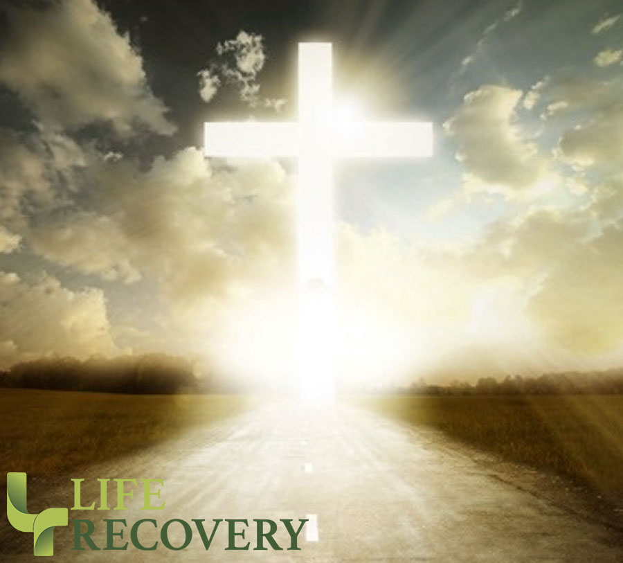 Is God an Essential Part of Recovery?