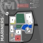 Mariners-Church-Irvine-Campus-Map