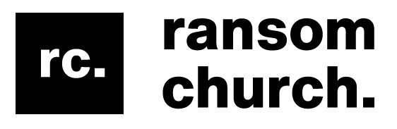 Ransom Church