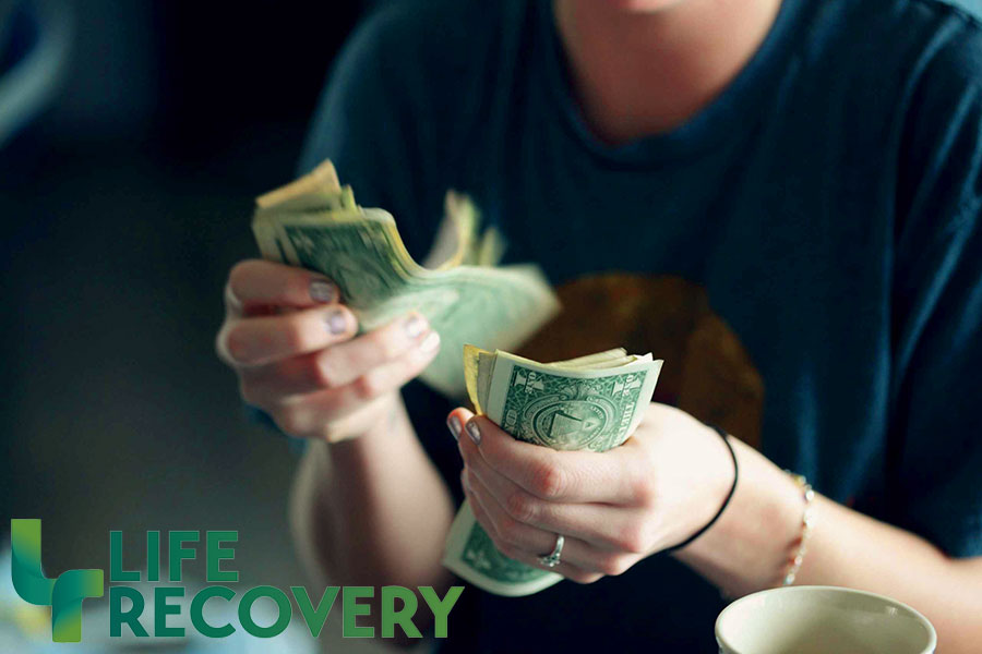 Recovery and Spending