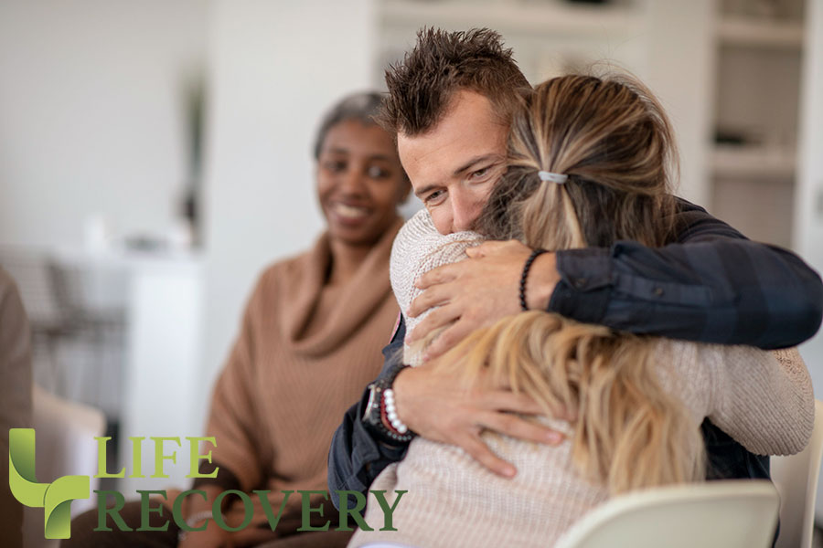 Understanding and Loving a Family Member with Alcohol or Drug Addiction