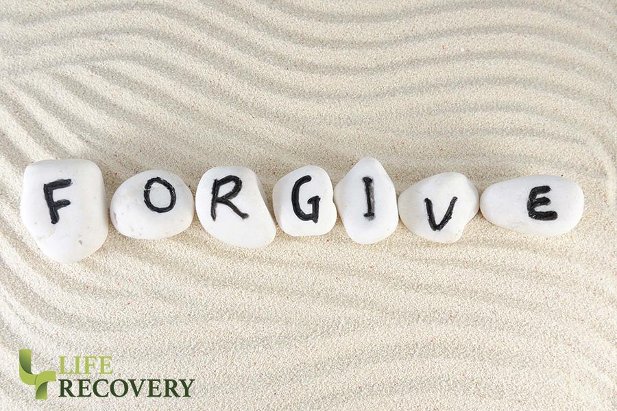 forgive-lrg