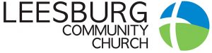 leesburg-community-church
