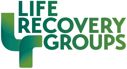 Life Recovery