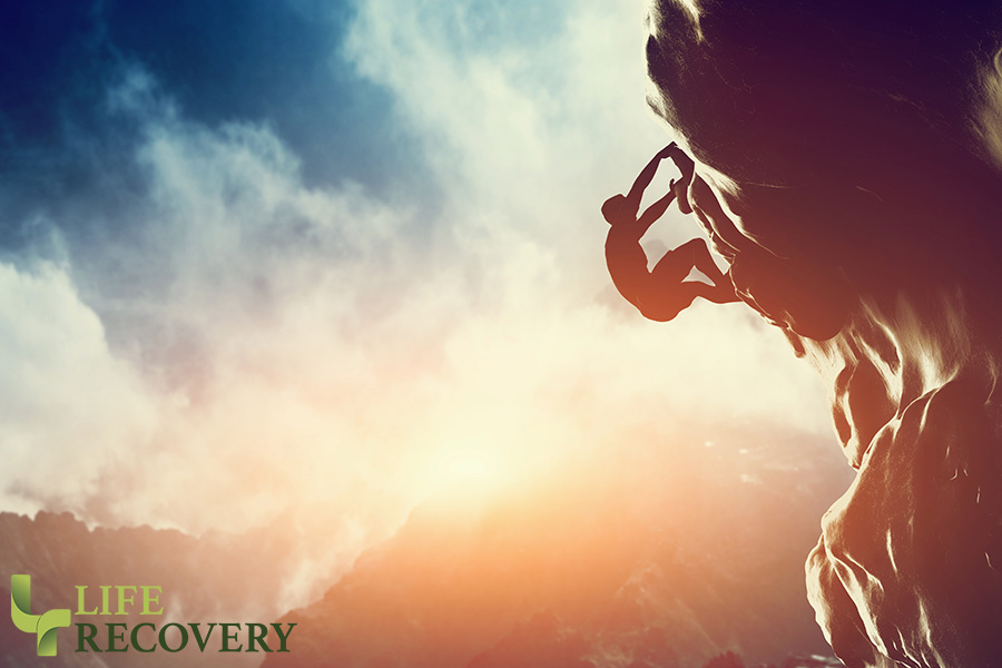 motivation-for-recovery2-lrg