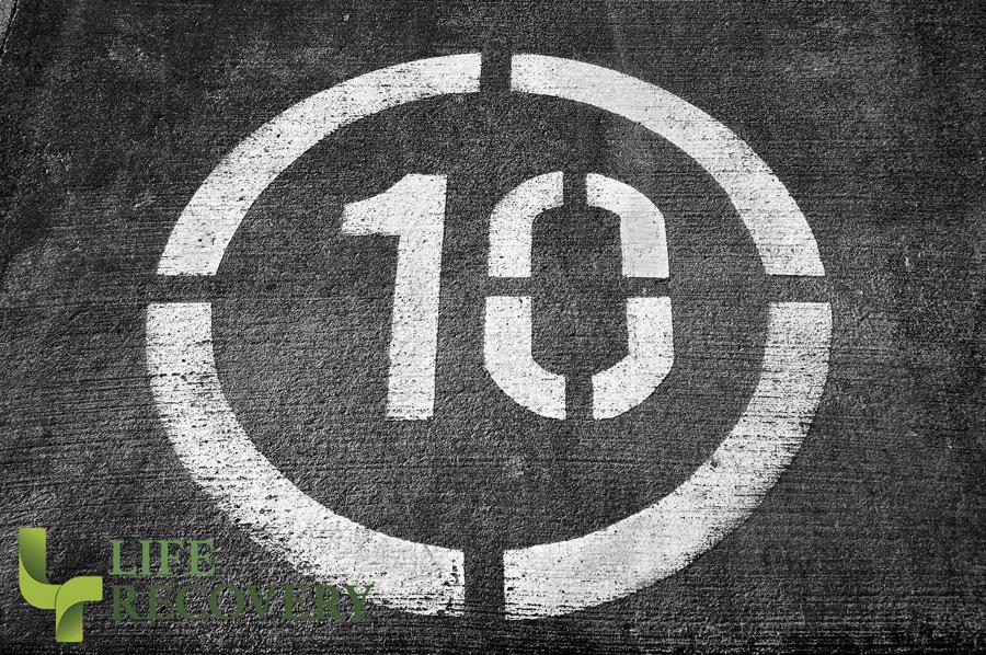 number-ten-lrg