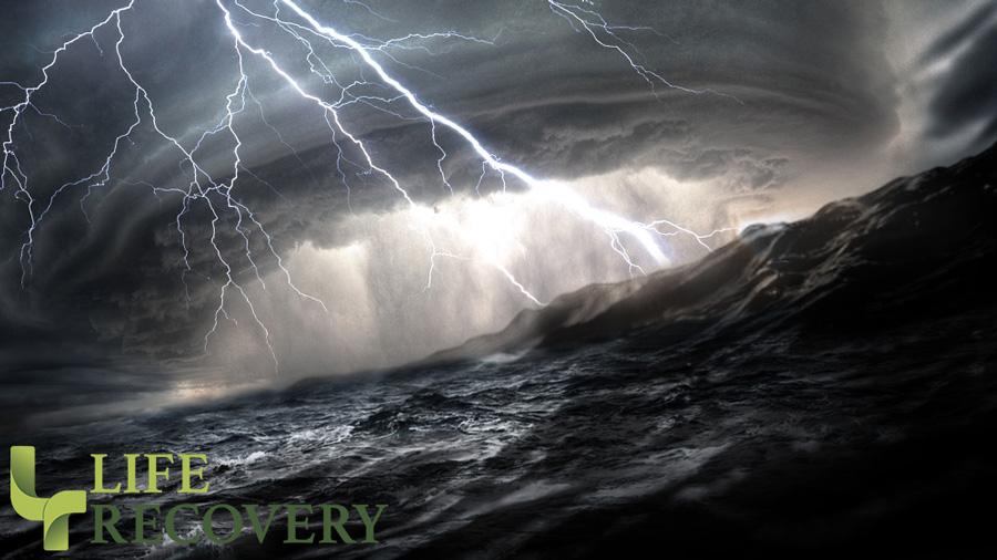perfect-storm-lr