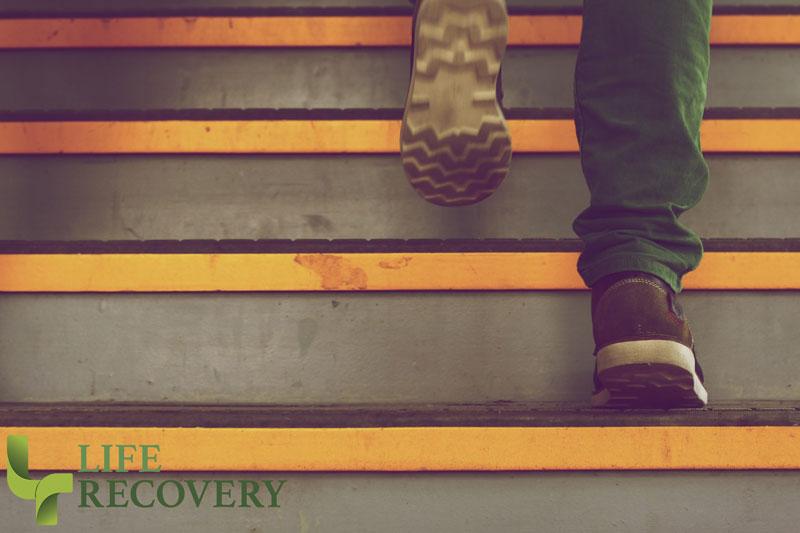 steps-lrg